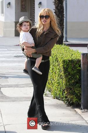 Rachel Zoe, Skyler Berman and West Hollywood