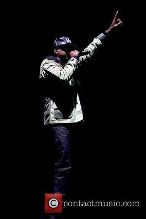 Jay-z and Jay Z