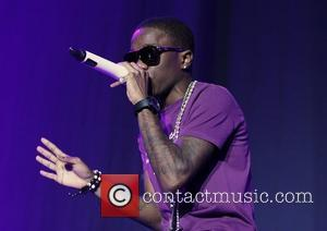 Tinchy Stryder performs for Radio City Live 2011 at the Liverpool Echo Arena Liverpool, England - 02.12.11