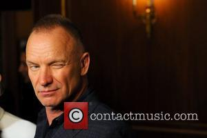 Sting's Actress Daughter To Play Patti Smith In Biopic
