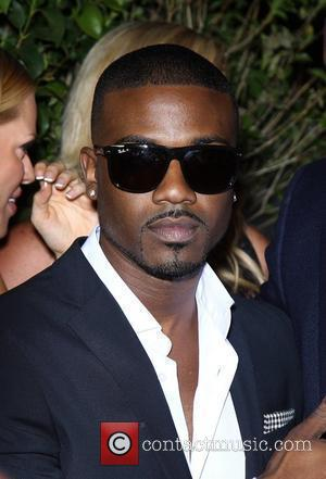 Ray J Sued Over Designer Clothes
