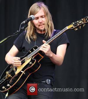 Band Of Skulls and Leeds & Reading Festival