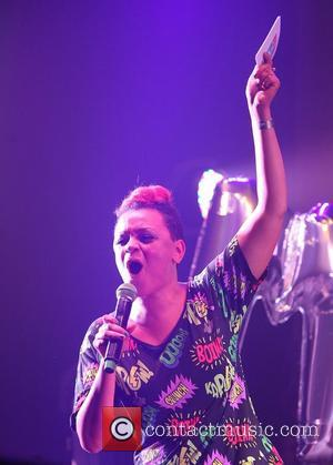 Gemma Cairney, Red Bull Culture Clash and Wembley Arena