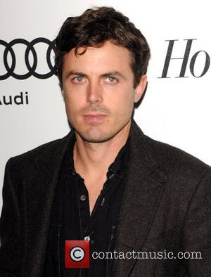 Casey Affleck  2nd Annual Reel Stories, Real Lives benefiting The Motion Picture & Television Fund - Arrivals Los Angeles,...