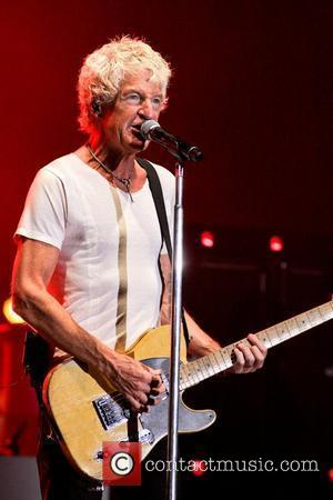 Reo Speedwagon And Chicago To Tour Together