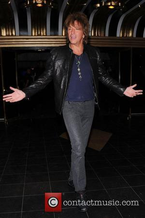 Is This The End For Richie Sambora And Bon Jovi?