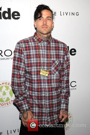 Yelawolf Pictures   Photo Gallery   Contactmusic.com