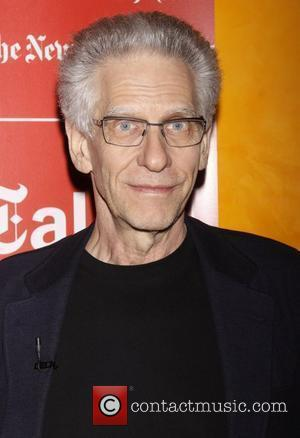 David Cronenberg Turned Down Star Wars Sequel