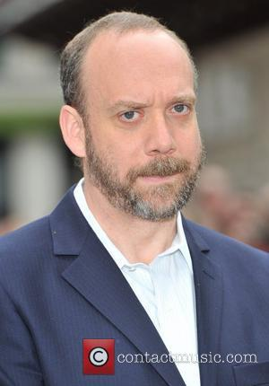 Downton Abbey Will Play Host To Paul Giamatti - And Shirley Maclaine (Again!)