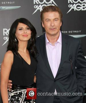 Alec Baldwin To Marry In Native New York