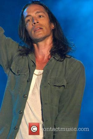 Brandon Boyd Baffled By Reality Tv Star's Restraining Order