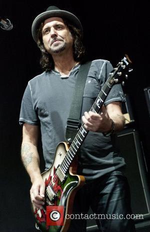 Motorhead Star Accuses Hall Of Fame Bosses Of Losing His Jacket