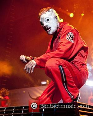 Paul Gray's Doctor Charged With Involuntary Manslaughter