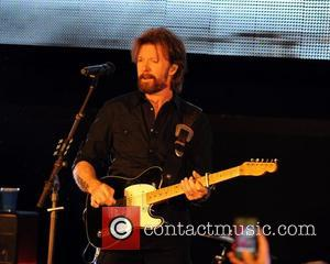 Brooks And Dunn and Hard Rock Hotel And Casino