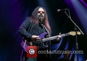 Roy Wood performing at Liverpool Echo Arena  Liverpool, England - 06.12.11