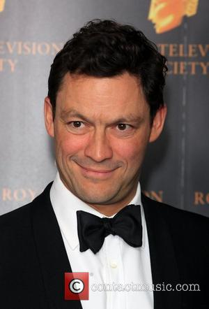 "Dominic West Admits 'John Carter' Was ""Difficult To Follow"""