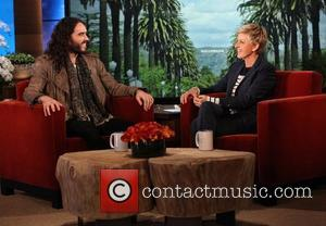 Russell Brand Tackles Westboro Baptist Church Leaders On Homosexuality