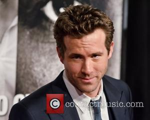 Ryan Reynolds Explains Denzel's Black Eye At Safe House Premiere