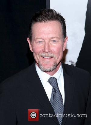Robert Patrick New York Premiere of 'Safe House' held at the SVA Theater - Arrivals  New York City, USA...