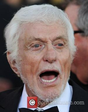 Dick Van Dyke, 86, Married 40 Year Old Makeup Artist On Leap Day