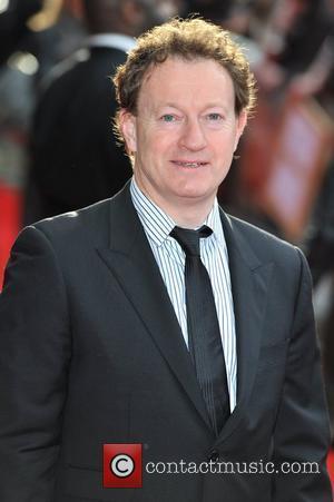Simon Beaufoy