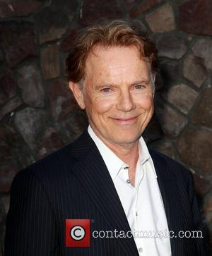 Bruce Greenwood The 2012 Saturn awards at Castaways  Los Angeles, California - 26.07.12