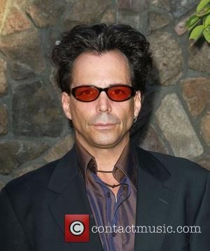 Richard Grieco The 2012 Saturn awards at Castaways  Los Angeles, California - 26.07.12