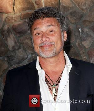 Steven Bauer and Saturn Awards