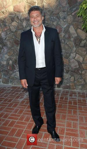 Scarface Actor Steven Bauer Arrested For Driving On Suspended License