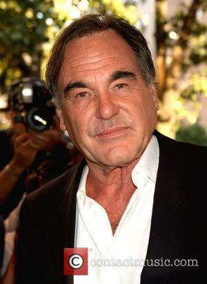 Oliver Stone's 'Savages' A Return To Form For Controversial Director