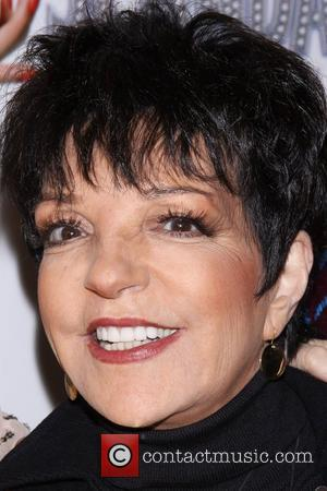 First Time In 40 Years: Liza Minnelli To Perform At Royal Festival Hall, London