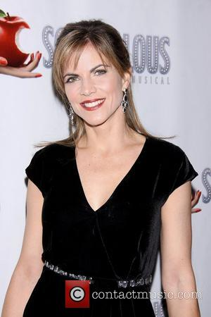 Natalie Morales at the premiere of 'Scandalous The Musical'  at the Neil Simon Theatre - Arrivals. New York City,...