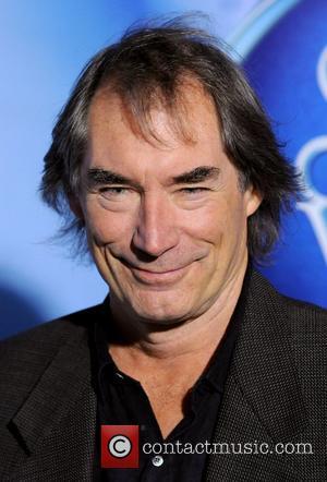 "Time for ""Bond to get proper attention at the Oscars"" says Former 007, Timothy Dalton"