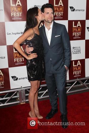Mann and Los Angeles Film Festival