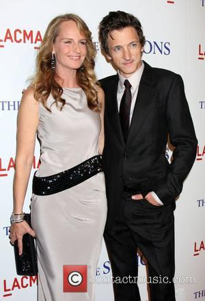 'The Sessions', Starring Helen Hunt And John Hawkes, Set For Oscar Success