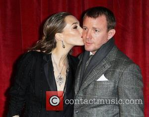 Guy Ritchie Joins Fight To Save Conan Doyle's House