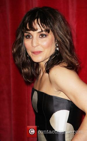 Noomi Rapace Reluctant To Move To Hollywood