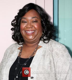 Shonda Rhimes 'Welcome To ShondaLand: An Evening with Shonda Rhimes & Friends' at The Leonard H. Goldenson Theatre - Arrivals...
