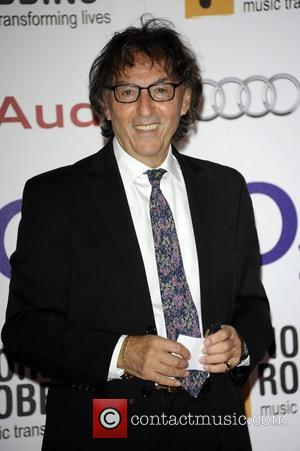 Don Black Accused By Jacko's Dad Of Improper Behaviour