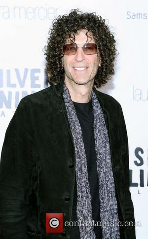 Howard Stern Slams 'Insulting' Claims He's Taking Jimmy Fallon's Job