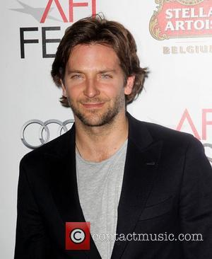 Bradley Cooper Talks 'Silver Linings Playbook'; 'The Hangover' Definitely Ending