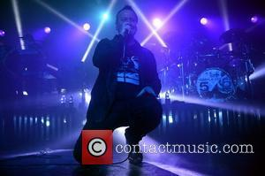 Jim Kerr, Simple Minds and Barrowland Ballroom