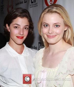 Gillian Jacobs and Olivia Thirlby  The Shakespeare Center of Los Angeles' 22nd Annual 'Simply Shakespeare' - Arrivals Los Angeles,...