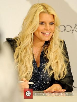 Jessica Simpson Show 'Fashion Star' Cancelled By NBC: Why?