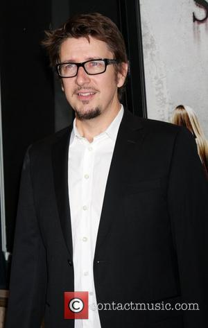 Who Is 'Doctor Strange' Director Scott Derrickson?
