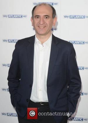 Armando Iannucci Reveals Why Sky Beat The Beeb To Alan Partridge