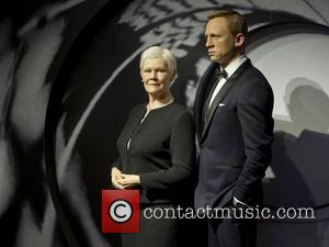 Will The Six Spies 'Bond' At The Oscars?