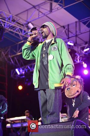 Snoop Dogg Fans Disappointed As Festival Gets Axed Over Safety Fears