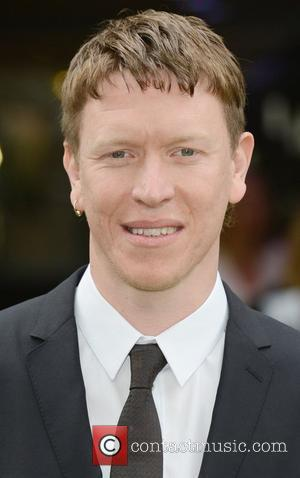Sam Spruell  World Premiere of Snow White and the Huntsman held at the Empire and the Odeon - Arrivals...