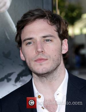 Hunger Games Casting: Sam Claflin Inches Closer To Finnick Role